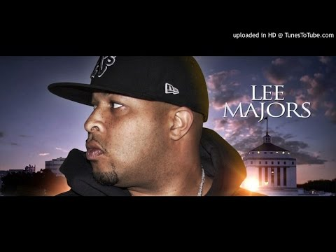 Exclusive: Oakland Rapper Lee Majors Talks Career, Working With The Jacka & More (Part 1)