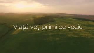 Download lagu Dumnezeu ne cheamă! - Gabi Ilut