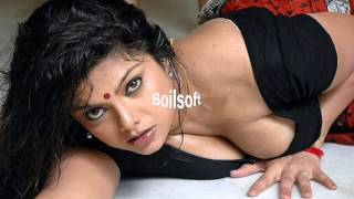 South Indian Hot Movies | Dorasaani Full Length fg Hot Movie | Telugu Romantic Scenes