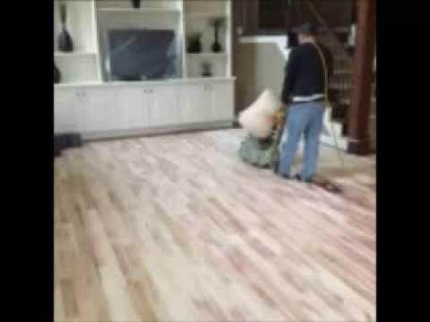 Hardwood Flooring Columbus Ohio Youtube