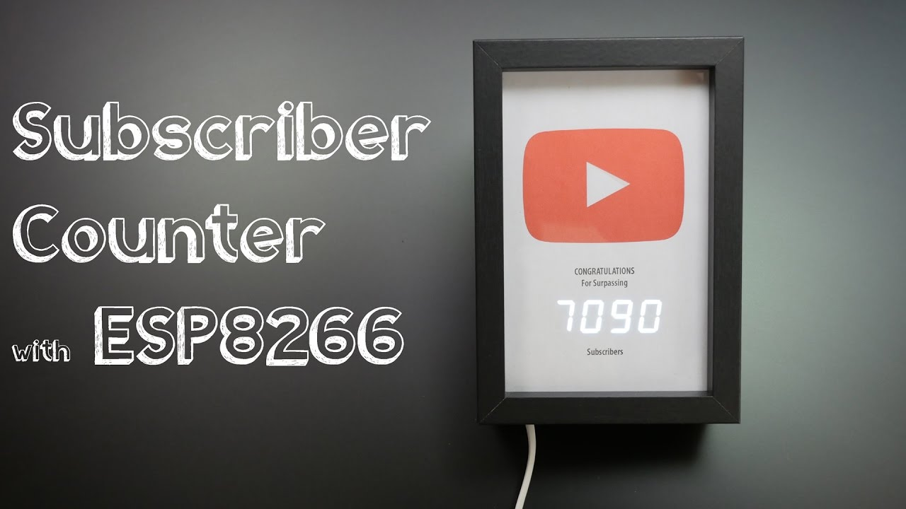 How To Cake It Subscriber Count