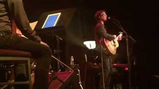 Dan Wilson - However Long