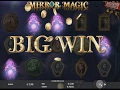 Mirror Magic Slot - 30 Free Games!