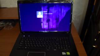 Пользовательский обзор ноутбука Lenovo G780, сравнение с Lenovo G770