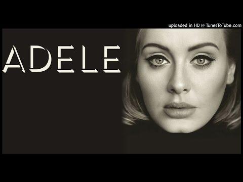 Adele - Hello (ringtone)