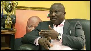Oro To N Lo: Ojuse SUBEB Fun Ile Eko Alakobere