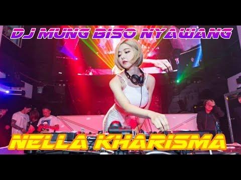 dj-mung-biso-nyawang(nella-kharisma)
