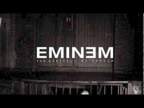 08 - The Real Slim Shady - The Marshall Mathers LP (2000)