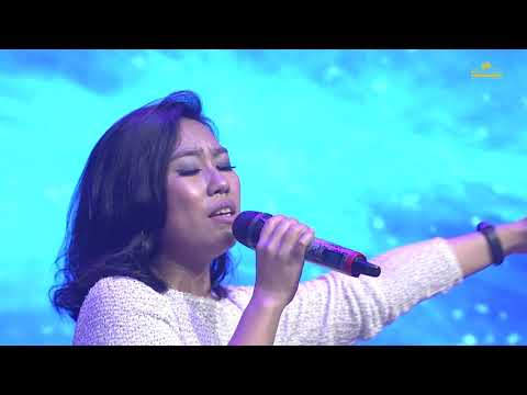 With All I Am By Lestari