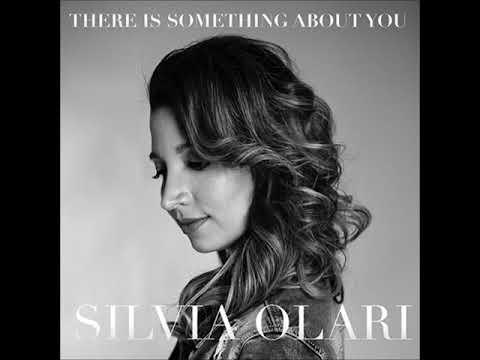 Silvia Olari - Intervista Radio MilanInter
