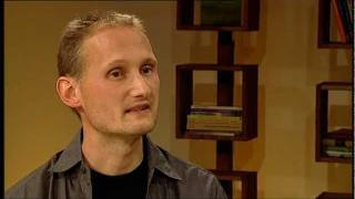Auserlesen: Thomas Franke