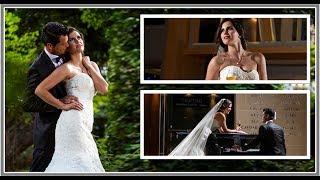 Abraham Wedding Album Page 4 Photoshop Actions   Photoshop Eğitimi
