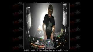 John Digweed Essential Mix 16/05/1999