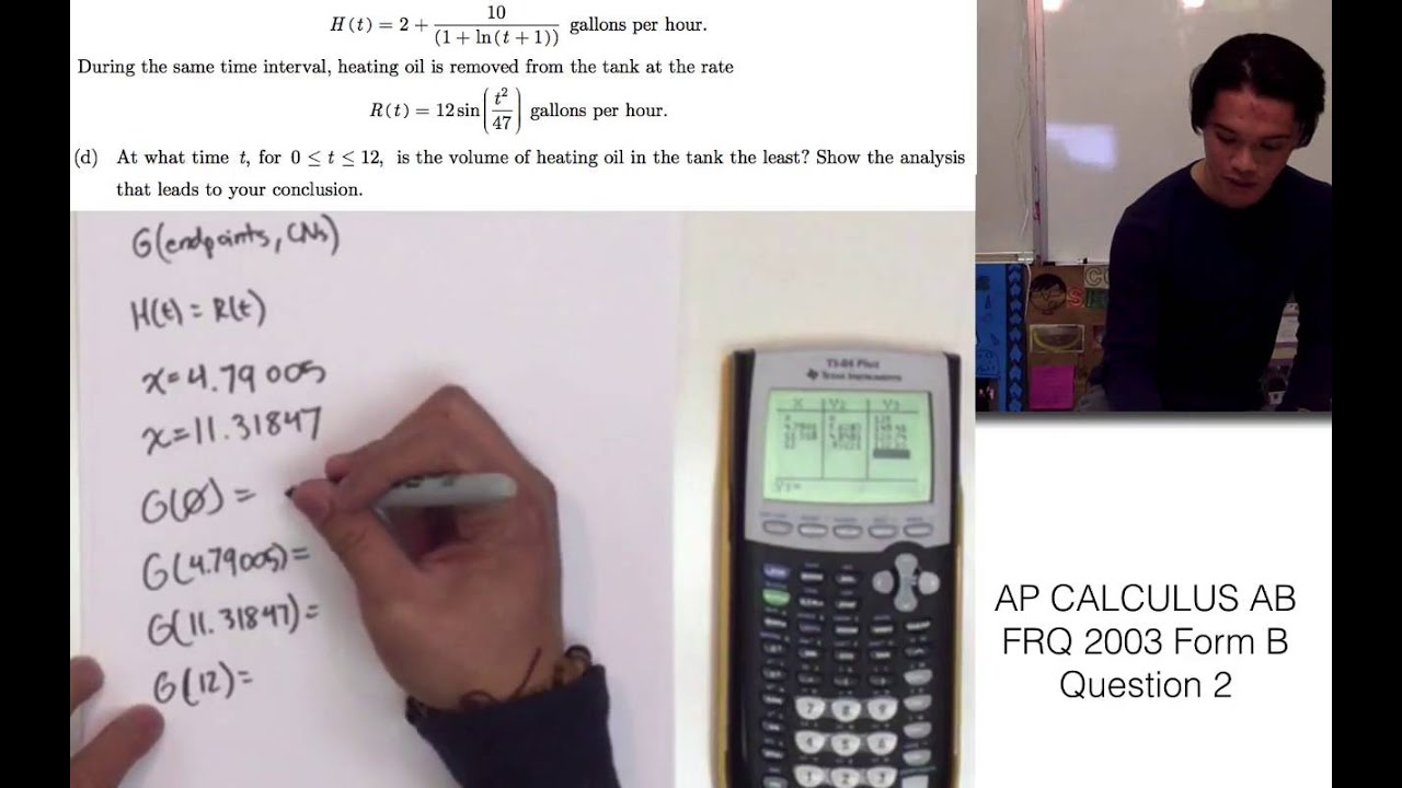 2005 ap us history free response questions form b Ap exam 2002 question 1 hobr h+ + obr -ka = 23 x 10-9 hypobromous acid, hobr, is a weak acid that dissociates in water, as represented  the last response just re-stated the structure, and does not explain how the structure works could also move the point from part b to here, 1 point for structure and 2nd point for connection to strength.