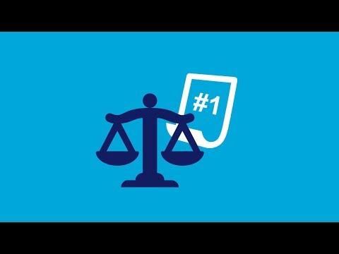 Обзор Постановления Пленума Верховного суда РФ от 27.06.2017 № 22 (часть 1)