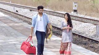 MazhavilMatineeMovie  | Sai Pallavi & Varun Tej in Fidaa  @ 1 pm  | MazhavilManorama