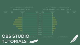Comprehensive Obs Studio Tutor | Asdela