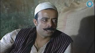 مسلسل الخوالي الحلقة 19 التاسعة عشر  | Al Khawali HD