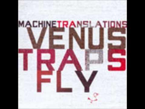 Machine Translations - An Hour Is Long