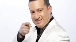 Discografia Completa Samuel Hernandez MEGA