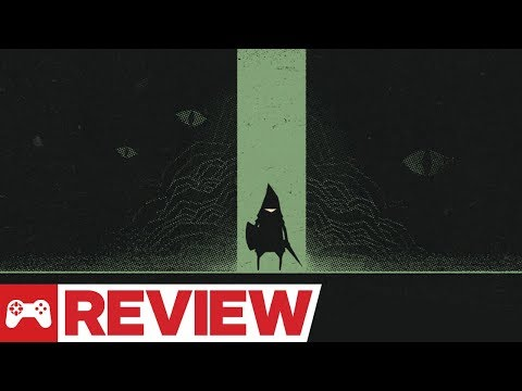 Below Review