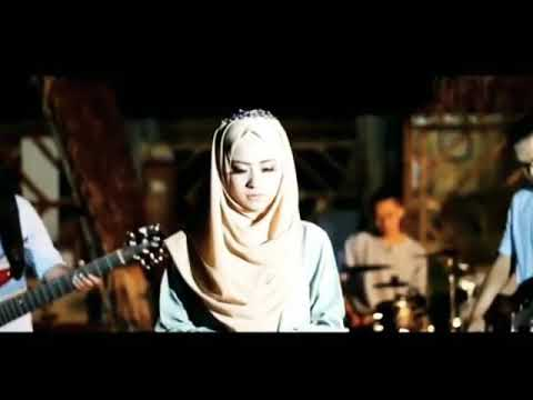 Syair Sholawat Cover By Ai Khodijah El Mighwar