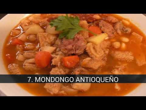 les-plats-typiques-les-plus-célèbres-de-la-cuisine-colombienne