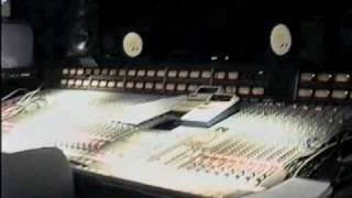 Los Auténticos Decadentes - Pendeviejo Remix