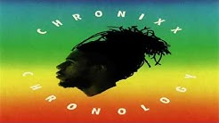 Chronixx - Ghetto Paradise [OFFICIAL AUDIO] | Chronology