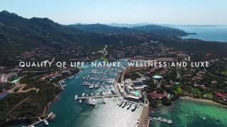 Porto Cervo Lifestyle