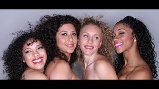#TeamNatural is For Black Women & Why Exclusivity is NOT Racism Thumbnail