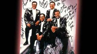 """7 Rooms Of Gloom""  (Four Tops)"