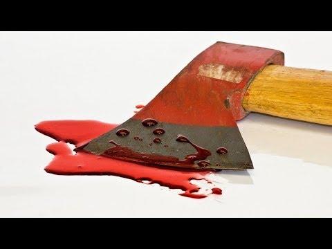 KIT KAT   #Celebreak   #ShareYourMood from YouTube · Duration:  21 seconds
