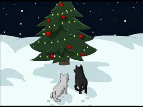 youtube christmas love