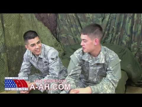 BLCKY MENDEZ' ARMYBOYKaynak: YouTube · Süre: 12 dakika6 saniye