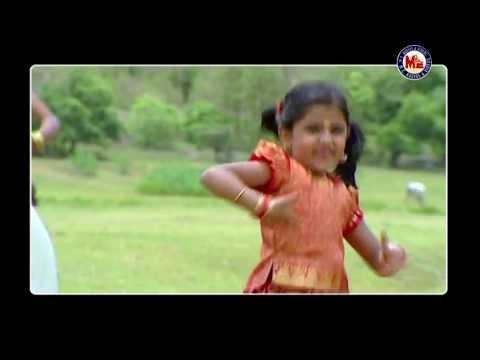 AMBADI KANNAL | THAMARAI KANNAN | Sreekrishna Devotional Song Tamil
