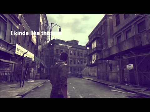 Render Mode Unlockables - The Last Of Us