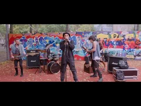 Bulleya – Full Video Song || Ae Dil Hai Mushkil || Aishwarya, Ranbir, Anushka | Pritam | Amit Mishra