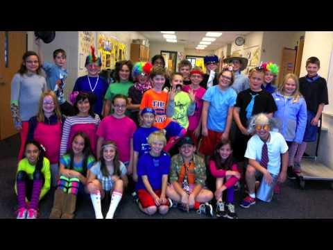 Springboro Schools Expo 2015