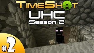 TimeShot UHC - Season 2 - Episode 2