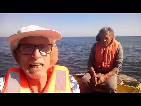 Juani Yo_tubero Pesca  en Piriapolis, veteranoos, ????