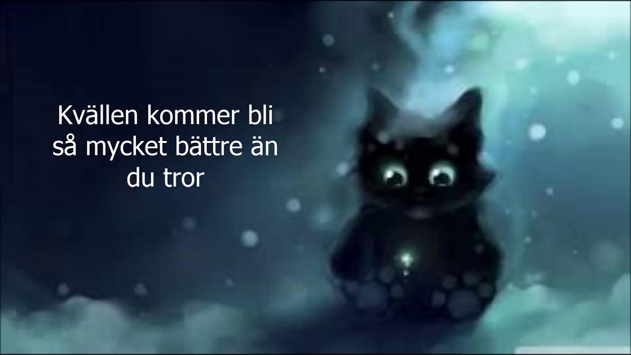 Download Magi ~Sofie Svensson & Dom Där + [LYRICS 2018]