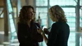 "Jennifer Beals - ""Motive"": ""They Made Me A Criminal"" (3/13/2014) S2Ep02 FULL"