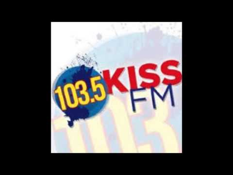 103 3 Kiss Fm Last Song Ever