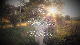Hoffar Wedding (Private Link)