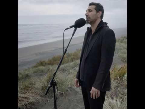 Otras Canciones de Serj Tankian