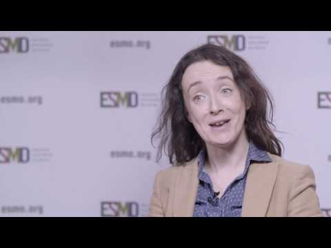 ESMO 2016 highlights in gastric cancer: GOLD, PHOENIX-GC, MRC ST03