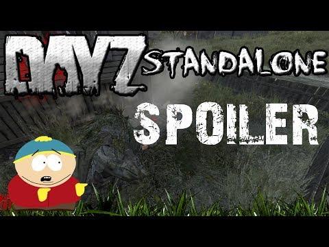 Top Ten Folge 67 - Was ist mit DayZ los? // Playerunknown's Battlegrounds UND DAYZ!!!