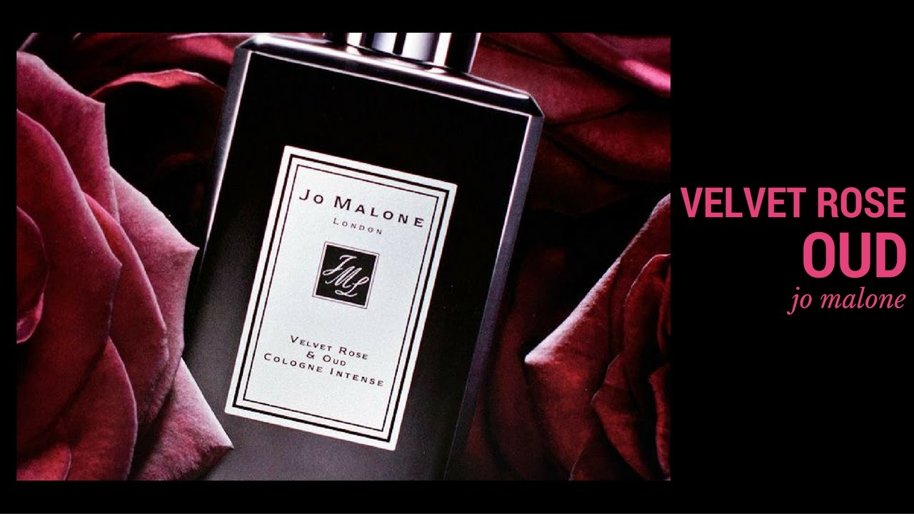 Free shipping & free returns on jo malone london fragrances at neiman marcus. Shop for jo malone london cologne at neimanmarcus. Com.