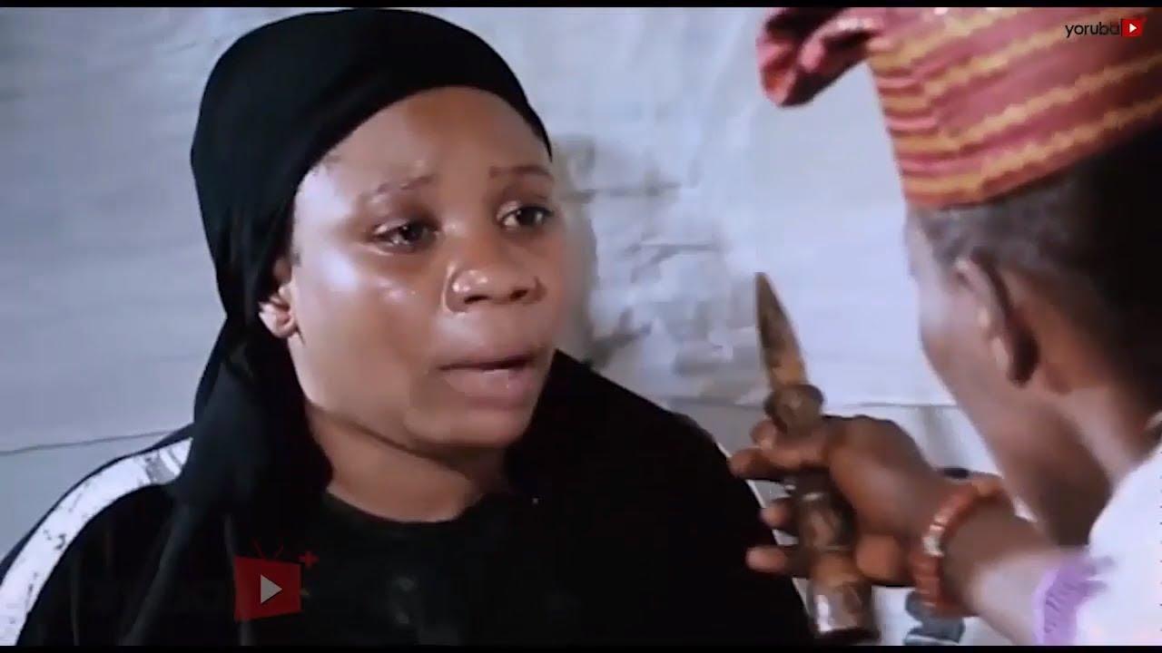 Download Irapada Yoruba Movie 2018 Now Showing On YorubaPlus